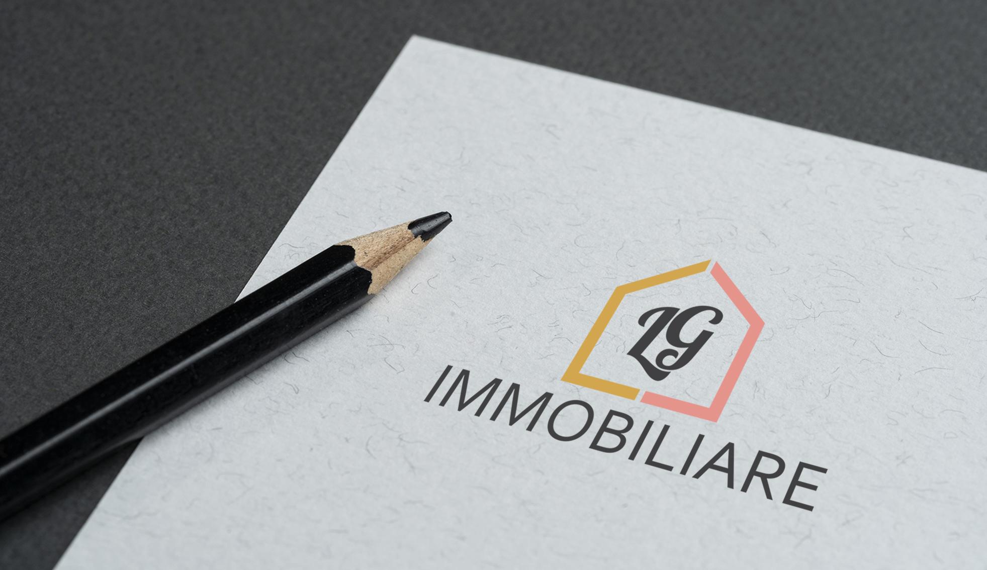 Elaborazione Logo